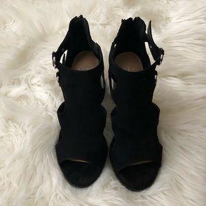 Apt. 9 Heeled Sandals